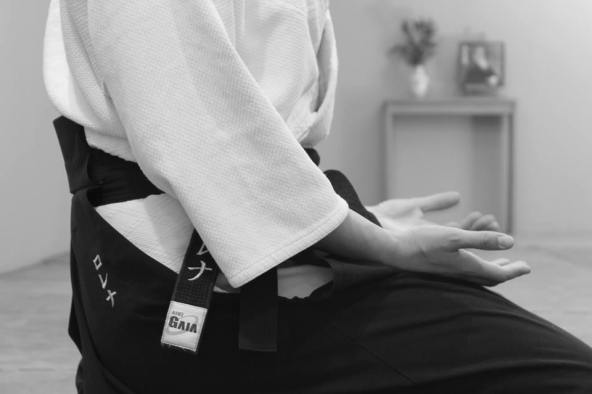 aikido-neyun