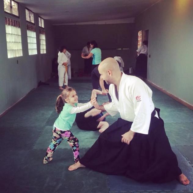 aikido-nin%cc%83os